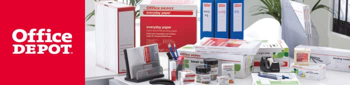 hb_officedepot-shop_HGVD.jpg