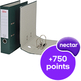 nectar-2019_bonus-offer07h.png