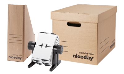 onlineshop_niceday_cat8_400.png