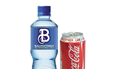 img-sg-cleaning_softdrinks-water_BD.png