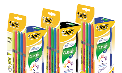 bic_campaign_minibanner_at_400.png