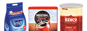 ttb-hotdrinks-october_hybris_ie.png
