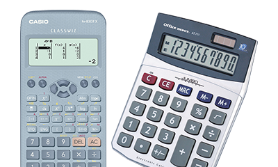 cat-officesupplies-calculators_D_400.png