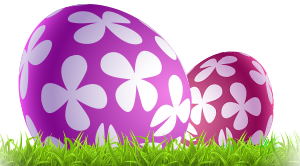 easter-productimages-FOUND2-1.png