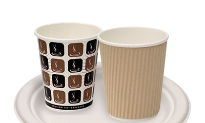 img-sg-cleaning_disposable-cups-tableware_BD.png
