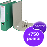 nectar-2019_bonus-offer07d.png