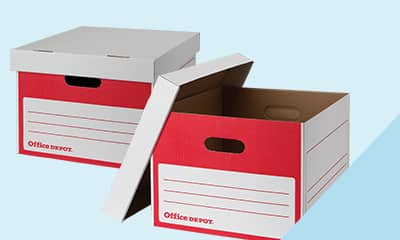 img_CMF-officedepot-archiveboxes_August_BD.png