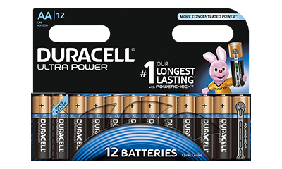 img_Duracell-Relaunch_B.png