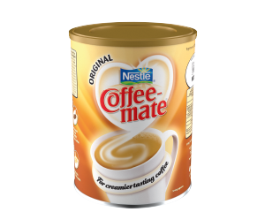 cat10_nestle-shop_D.png