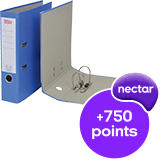 nectar-2019_bonus-offer07b.png