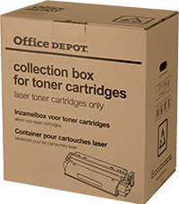 office depot ink toner shop viking direct ie. Black Bedroom Furniture Sets. Home Design Ideas