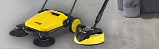 cphb_sm_karcher_sweepers-pressure-washers_BD.jpg