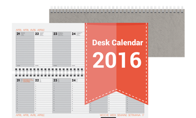 themeshop_herobanner1_agendacalender_at_400.png
