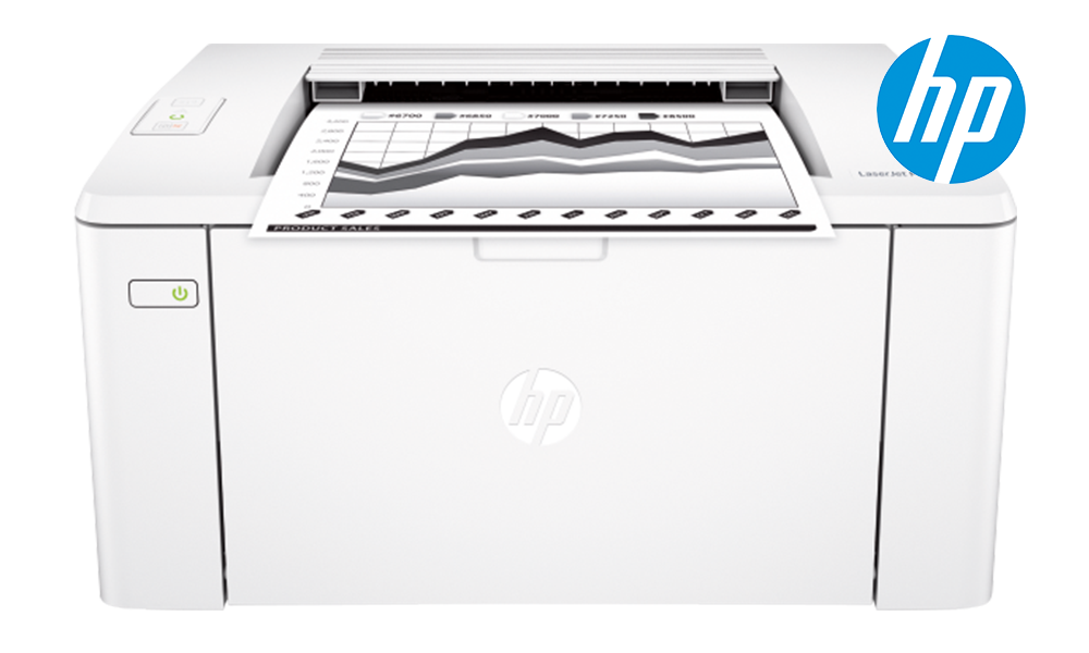 HP_campaign_Q4_DEC_hybris_uk_ie_v2.png