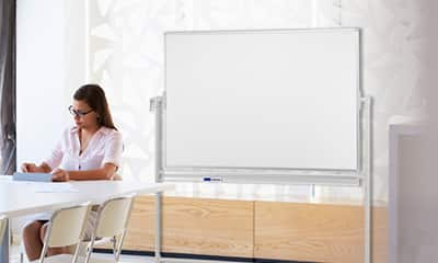 wb2_buyg-whiteboards_HGVD.jpg
