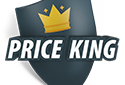 priceKingLogo_HD.png