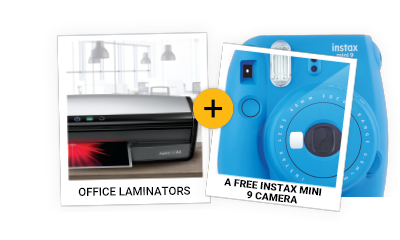 cb_Fellowes-Laminating-Buy-Get_hybris_BD.png
