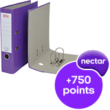 nectar-2019_bonus-offer07g.png